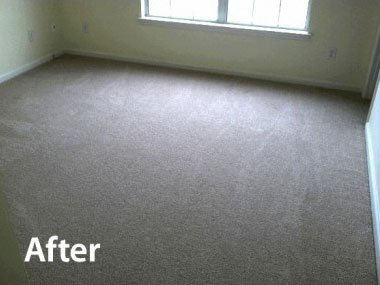 Carpet-Stretching-and-Repair-after