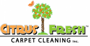 Citrus-Fresh-logo