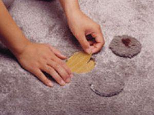 Floor-Carpet-Repair