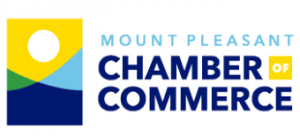 MOUNT PLEASANT CHAMBER OF COMMERC