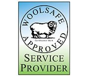 Wool Safe provider