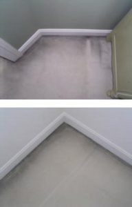 carpet-filtration-image