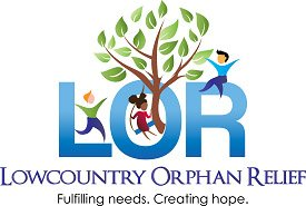 Lowcountry Orphan Relief