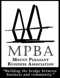 The Mount Pleasant Business Association