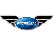 microseal logo