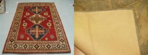 oriental-and-tufted-rugs