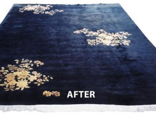 After-Rug-Cleaning-3