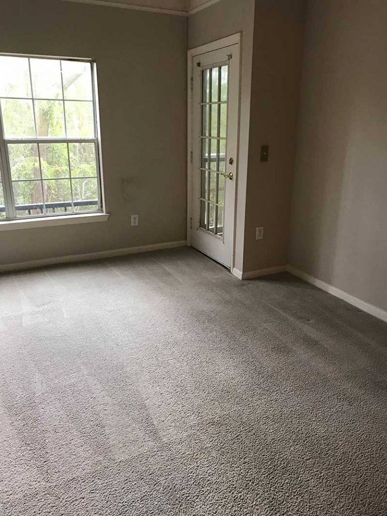 Carpet Cleaning Citrus Fresh Carpet Amp Rug Cleaning Services