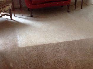 After-carpet-4