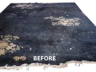 Before-Rug-Cleaning-3