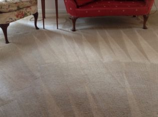 Before-carpet-4