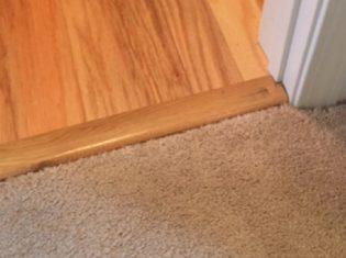 Pet-Damage-Carpet-Repair-After