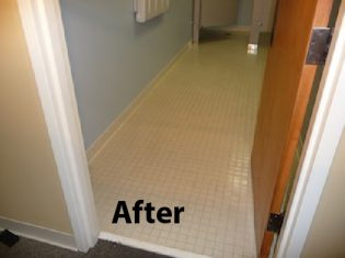 Tile-Cleaning-After