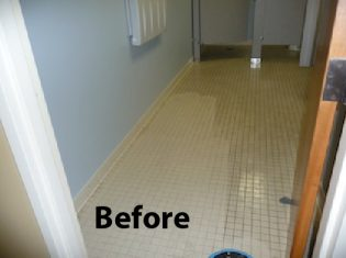 Tile-Cleaning-Before